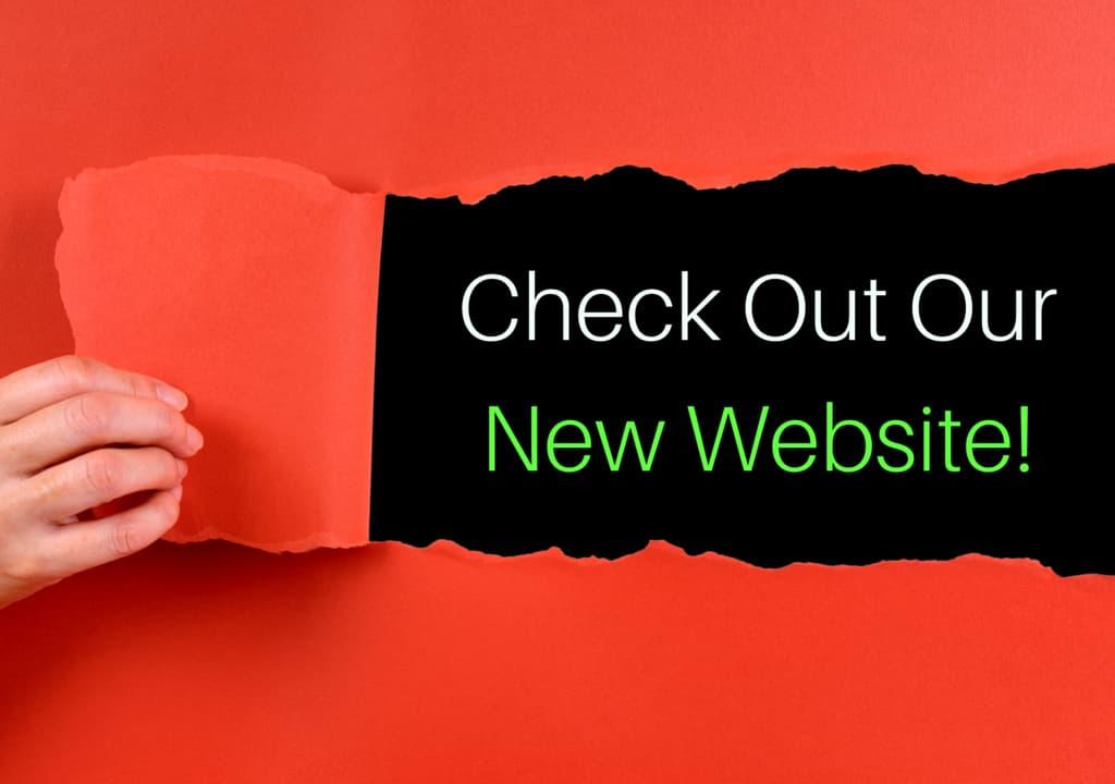 checkoutnewwebsite