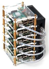 pi-stack